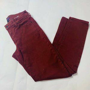 NYDJ Not Your Daughters Jeans Pants Slacks Womens